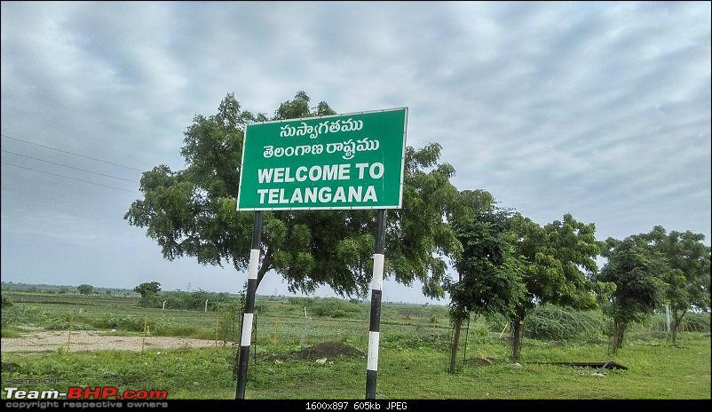 Weekend drive to Belum Caves, Andhra Pradesh-welcome-ts.jpg