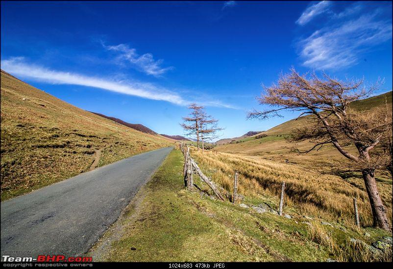 Road-trips in the United Kingdom - In & Out-img_6129.jpg