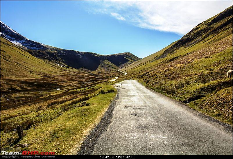 Road-trips in the United Kingdom - In & Out-img_6133.jpg