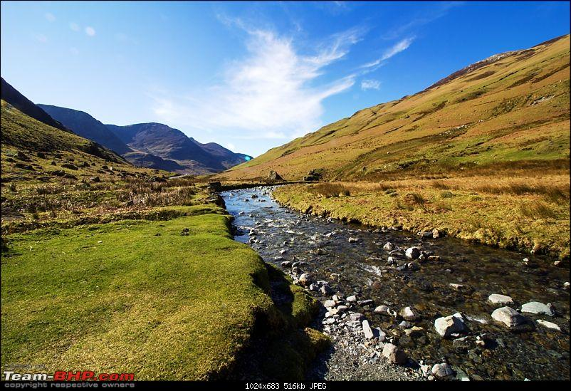 Road-trips in the United Kingdom - In & Out-img_6135.jpg