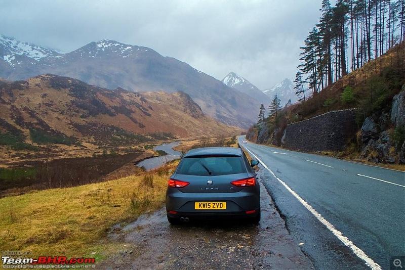 Road-trips in the United Kingdom - In & Out-dscf5845.jpg