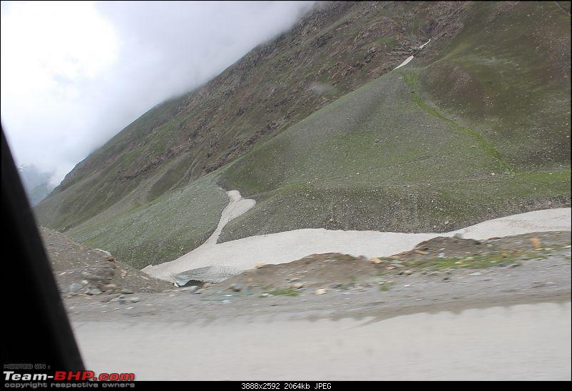 Eat, Drive, Sleep (Repeat) - Chennai to Leh in a Ford Endeavour-img_9232.jpg