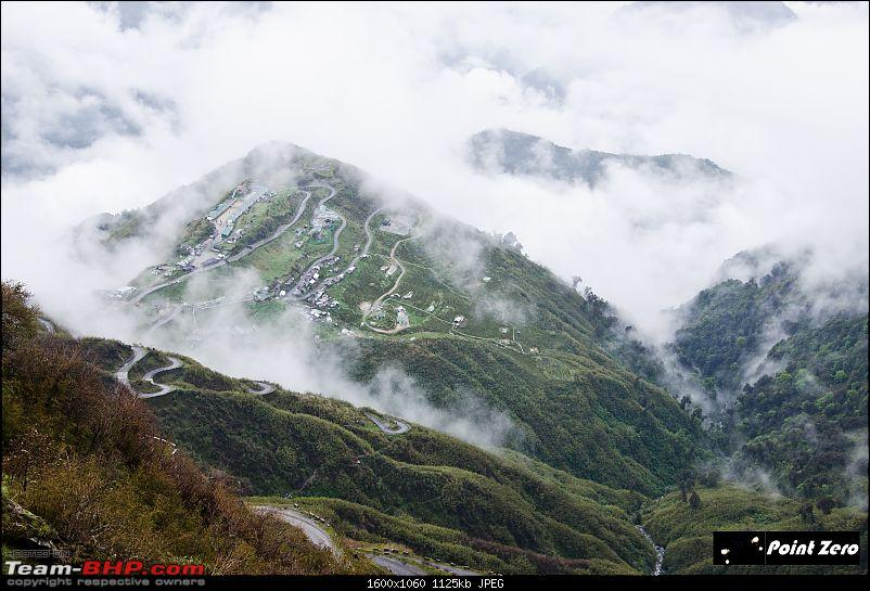 Sikkim: Long winding road to serenity, the game of clouds & sunlight-tkd_0737.jpg