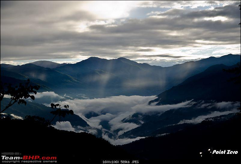 Sikkim: Long winding road to serenity, the game of clouds & sunlight-tkd_1223.jpg