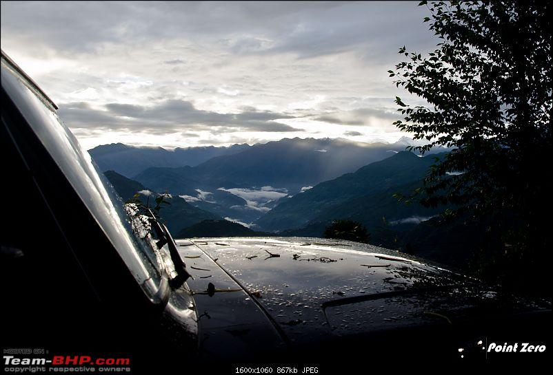Sikkim: Long winding road to serenity, the game of clouds & sunlight-tkd_1238.jpg