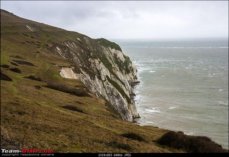 Road-trips in the United Kingdom - In & Out-img_4456.jpg