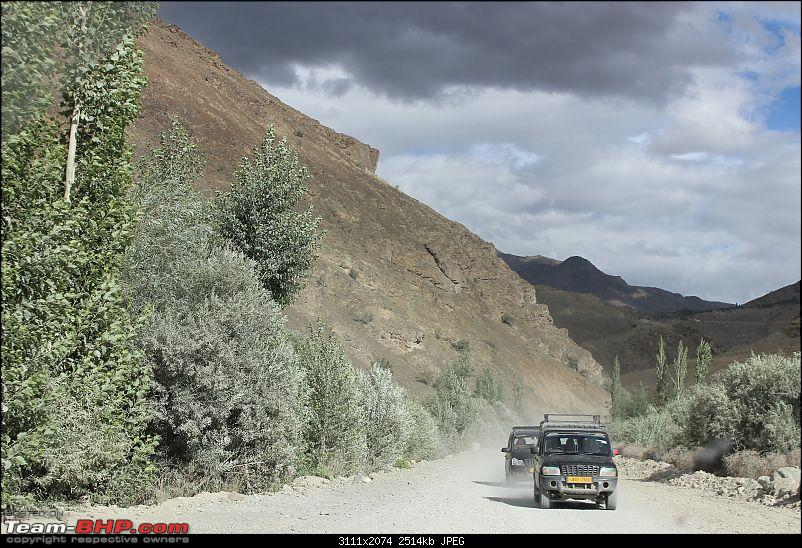 Eat, Drive, Sleep (Repeat) - Chennai to Leh in a Ford Endeavour-img_9344.jpg