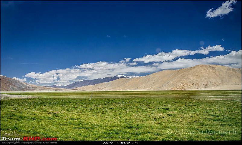 Ladakh: Better Leh'd than never. EDIT: Part 2 on page 3-dsc_7384.jpg