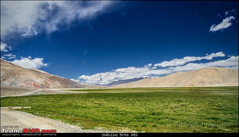 Ladakh: Better Leh'd than never. EDIT: Part 2 on page 3-dsc_7385.jpg