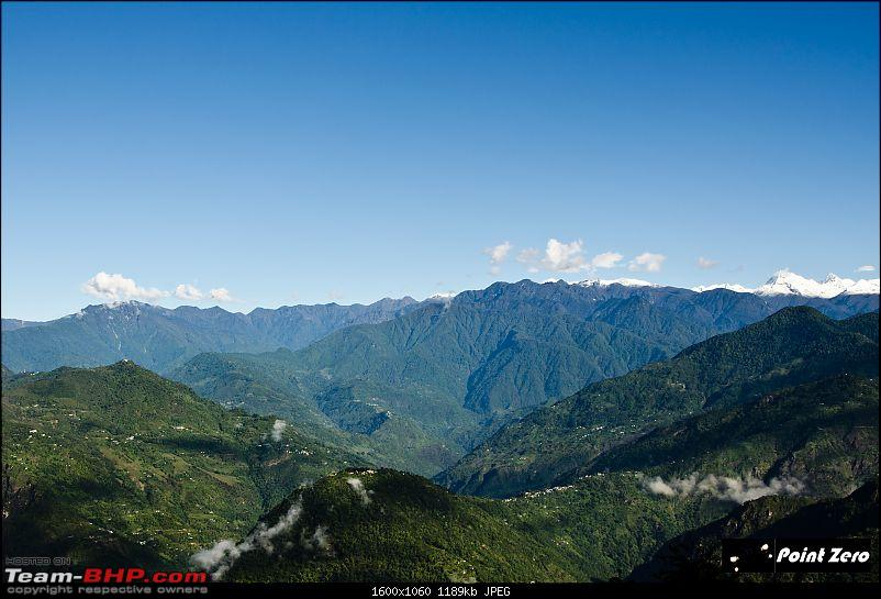 Sikkim: Long winding road to serenity, the game of clouds & sunlight-tkd_1349.jpg