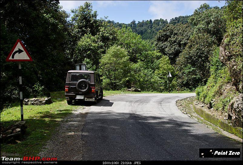 Sikkim: Long winding road to serenity, the game of clouds & sunlight-tkd_1480.jpg