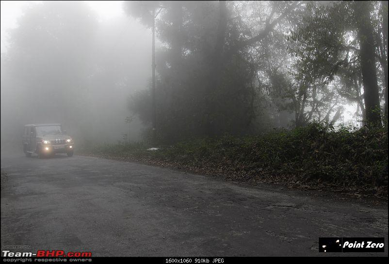 Sikkim: Long winding road to serenity, the game of clouds & sunlight-tkd_1595.jpg
