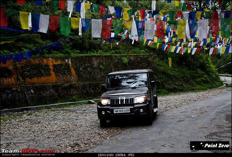 Sikkim: Long winding road to serenity, the game of clouds & sunlight-tkd_1787.jpg