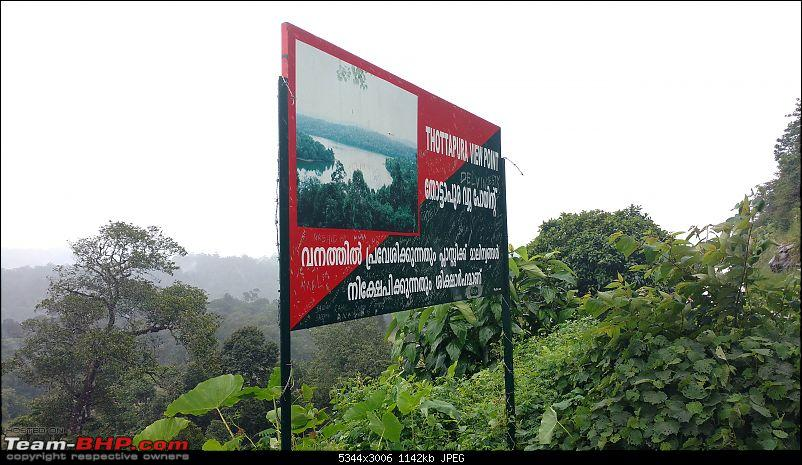 Misty tea plantations : Valparai Photologue-thottapura-view-point-1min.jpg