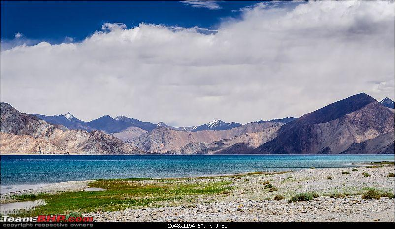 Ladakh: Better Leh'd than never. EDIT: Part 2 on page 3-dsc_7435.jpg