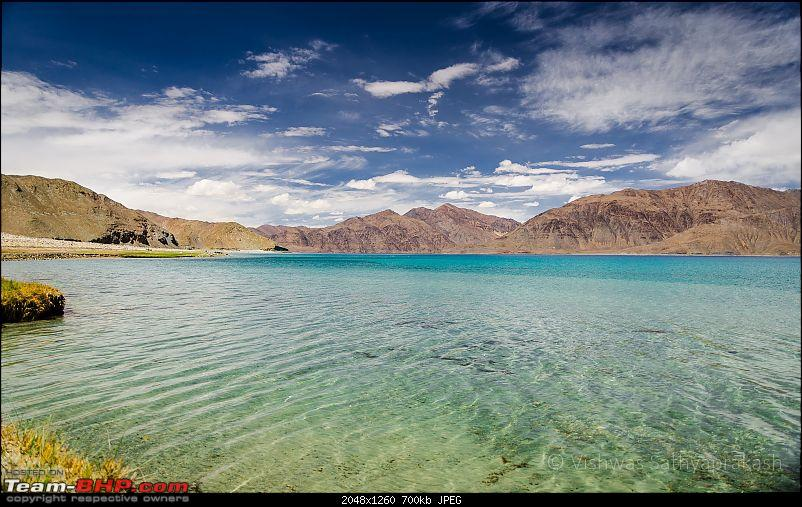 Ladakh: Better Leh'd than never. EDIT: Part 2 on page 3-dsc_7475.jpg