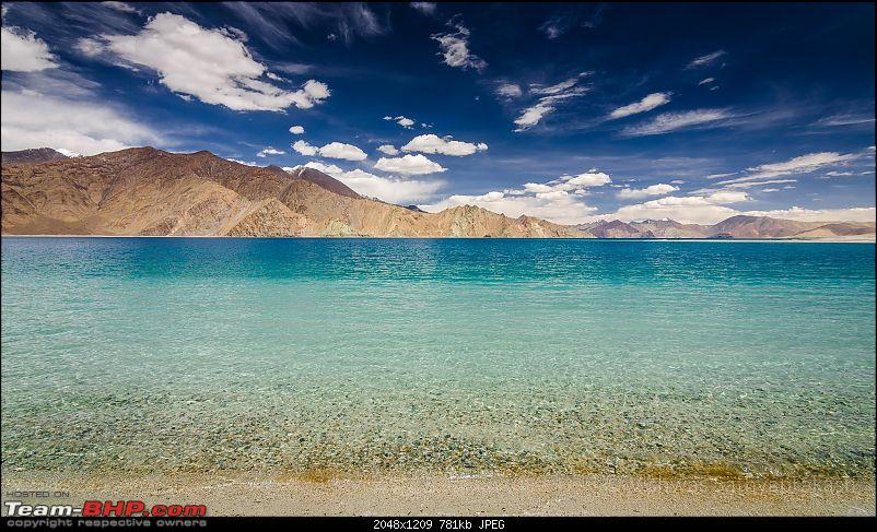 Ladakh: Better Leh'd than never. EDIT: Part 2 on page 3-dsc_7505.jpg
