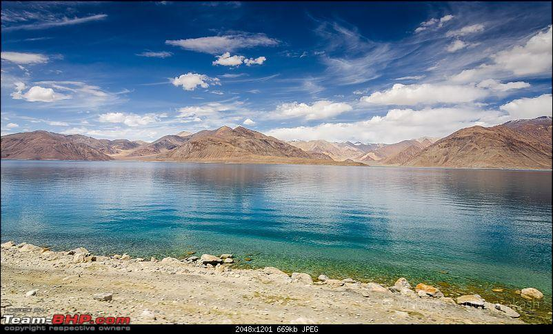 Ladakh: Better Leh'd than never. EDIT: Part 2 on page 3-dsc_7520.jpg