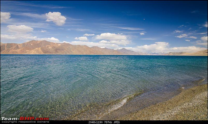 Ladakh: Better Leh'd than never. EDIT: Part 2 on page 3-dsc_7563.jpg