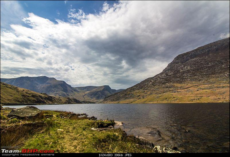 Road-trips in the United Kingdom - In & Out-img_6232.jpg