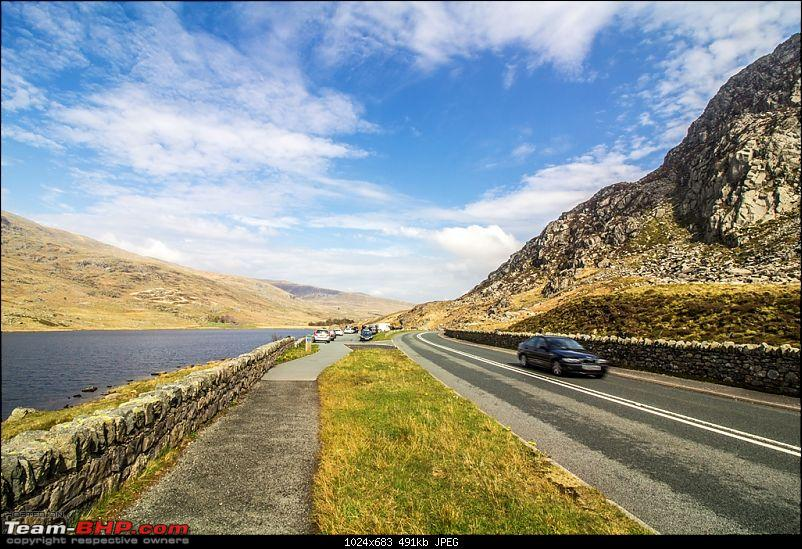 Road-trips in the United Kingdom - In & Out-img_6247.jpg
