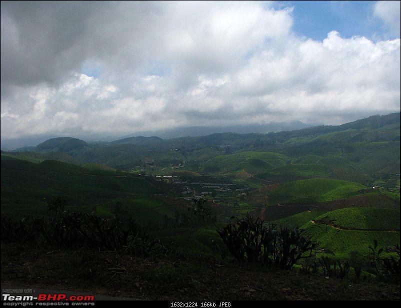 Kodai and Munnar in the First Rains...-k14.jpg
