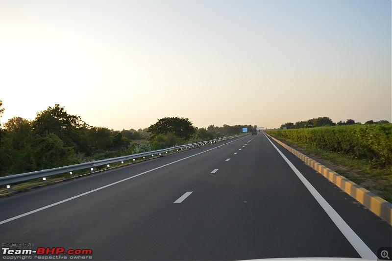 XUV500: Bangalore to Ladakh!-4.jpg