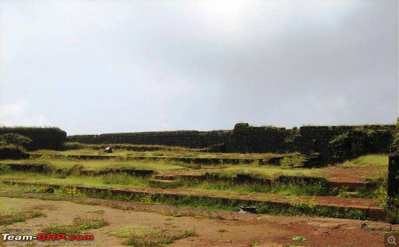 Magnificent Maharashtra - The Mahalog!-44-inside.jpg