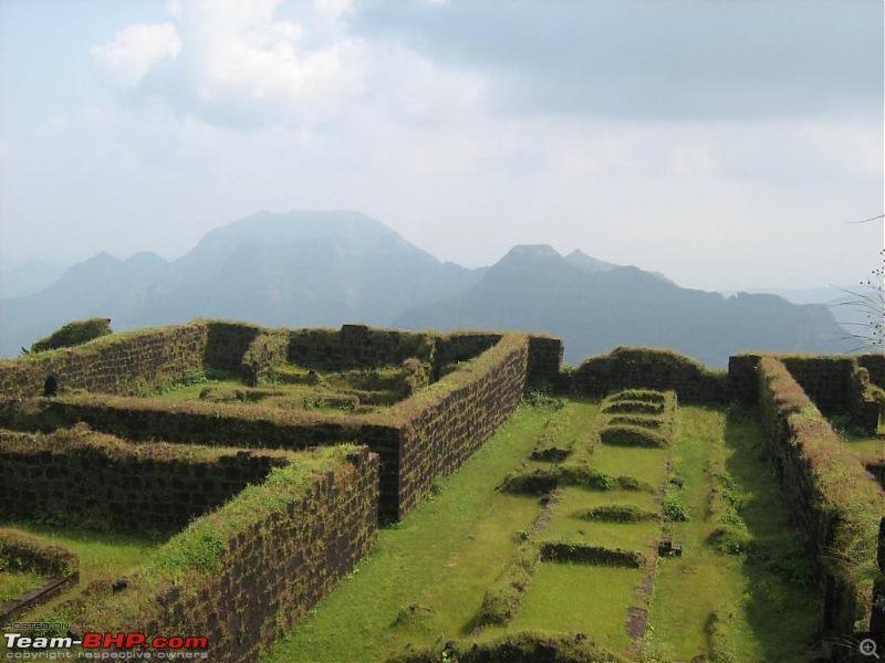 Magnificent Maharashtra - The Mahalog!-49-inside.jpg