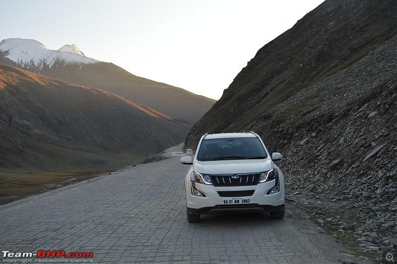 XUV500: Bangalore to Ladakh!-33.jpg