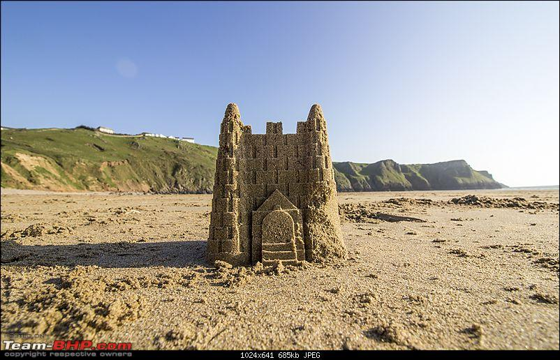 Road-trips in the United Kingdom - In & Out-img_6429.jpg