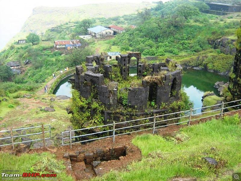 Magnificent Maharashtra - The Mahalog!-51-well.jpg