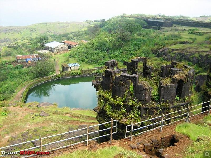 Magnificent Maharashtra - The Mahalog!-54-well.jpg