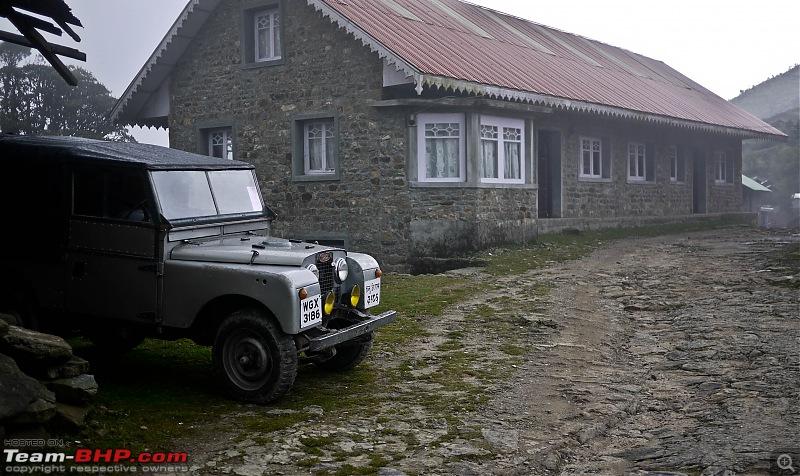 Sandakphu & North Sikkim in a Scorpio-p1030291.jpg