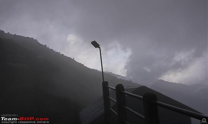 Sandakphu & North Sikkim in a Scorpio-p1030293.jpg