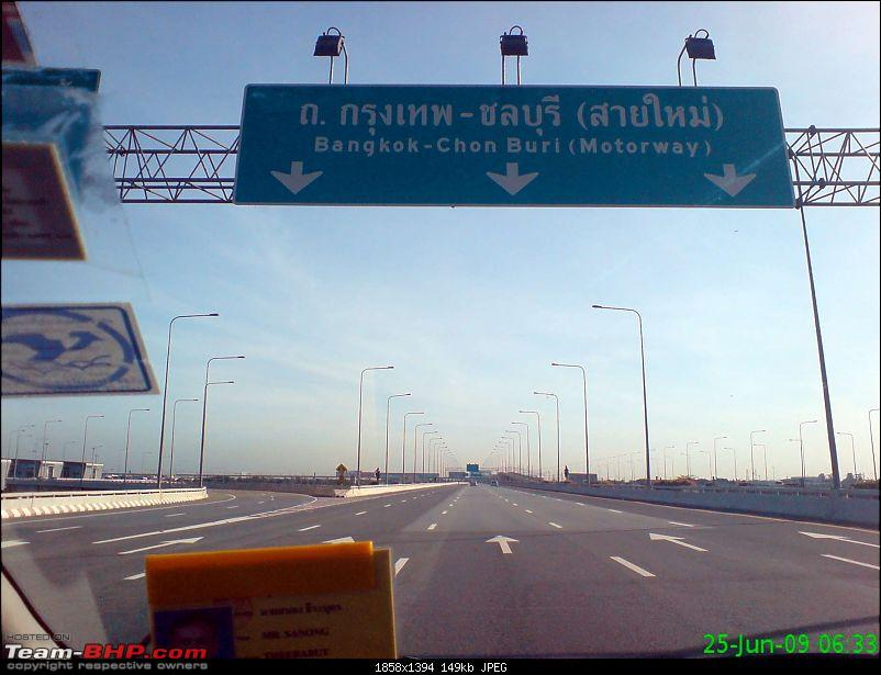 10 days across Thailand (2009) - and 8 more days (2011)-abcd0016k150.jpg