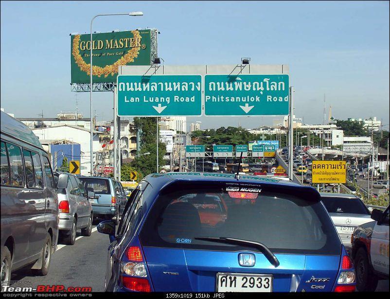 10 days across Thailand (2009) - and 8 more days (2011)-dsc05599k150.jpg