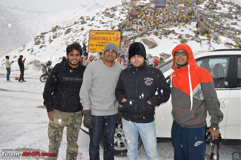 XUV500: Bangalore to Ladakh!-dsc_0137.jpg