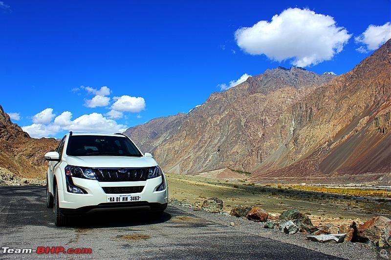 XUV500: Bangalore to Ladakh!-img_9748.jpg