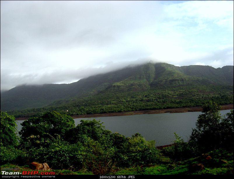 A Quick Monsoon Drive To Konkan (Pune - Diveagar - Shrivardhan - Harihareshwar )-img_0020.jpg