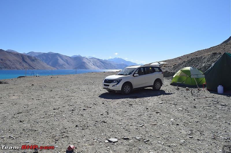 XUV500: Bangalore to Ladakh!-dsc_0386-2.jpg