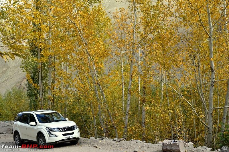 XUV500: Bangalore to Ladakh!-dsc_0733-1.jpg