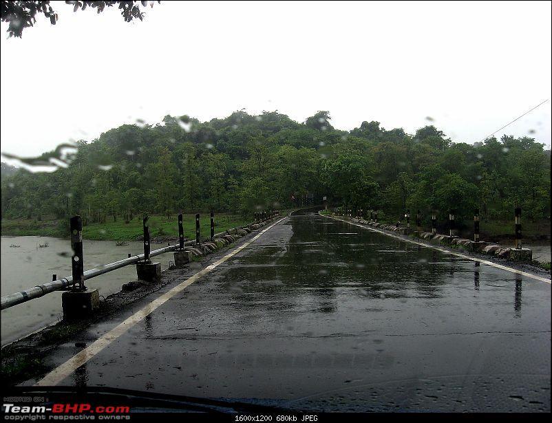 A Quick Monsoon Drive To Konkan (Pune - Diveagar - Shrivardhan - Harihareshwar )-img_0073.jpg