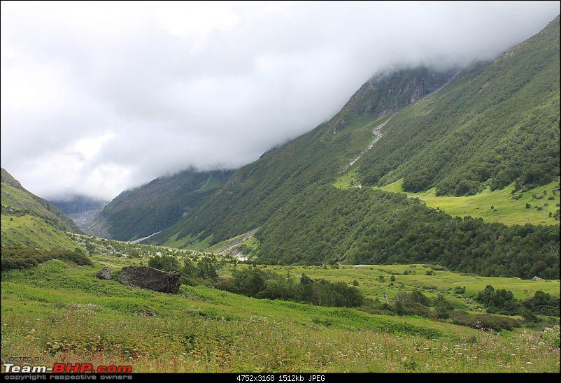 Trek to the Valley of Flowers-img_6035a.jpg