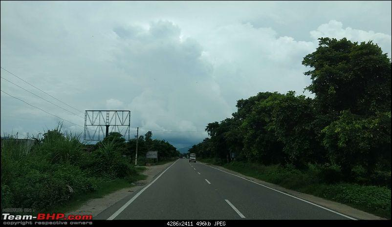 Hawk-On-Fours® (H-4®) Roadtrip: Reluctantly to Mussoorie (Landour)-m4-1.jpg