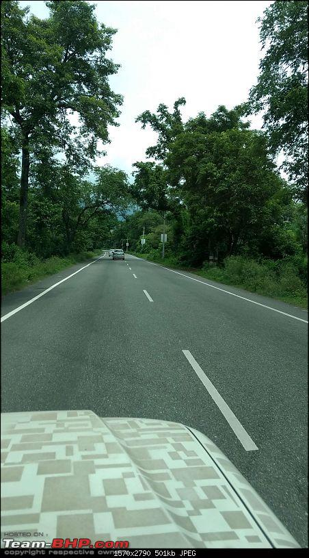 Hawk-On-Fours® (H-4®) Roadtrip: Reluctantly to Mussoorie (Landour)-m4-2.jpg