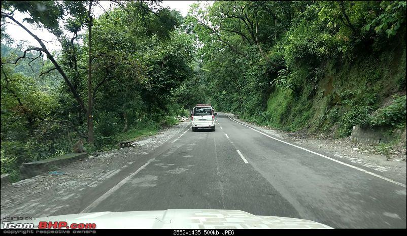 Hawk-On-Fours® (H-4®) Roadtrip: Reluctantly to Mussoorie (Landour)-m4-3.jpg