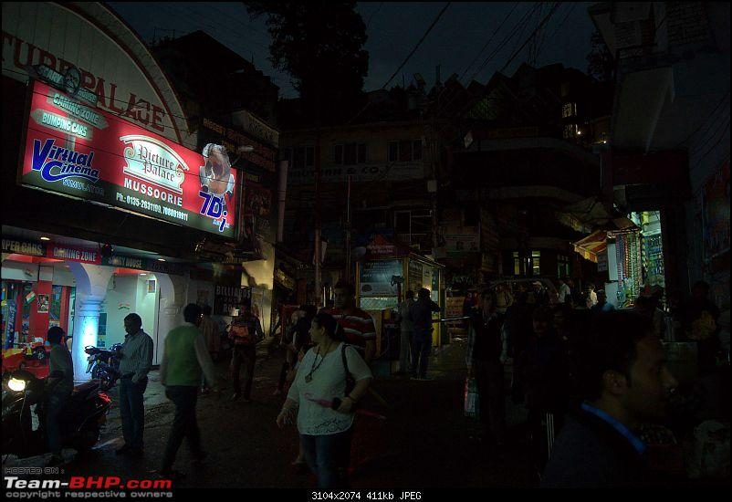 Hawk-On-Fours® (H-4®) Roadtrip: Reluctantly to Mussoorie (Landour)-m9-13.jpg
