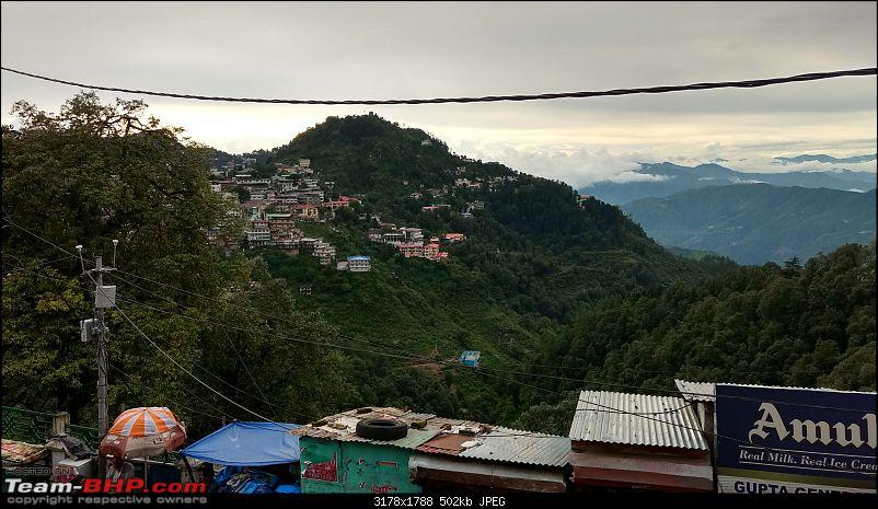 Hawk-On-Fours® (H-4®) Roadtrip: Reluctantly to Mussoorie (Landour)-m9-14.jpg