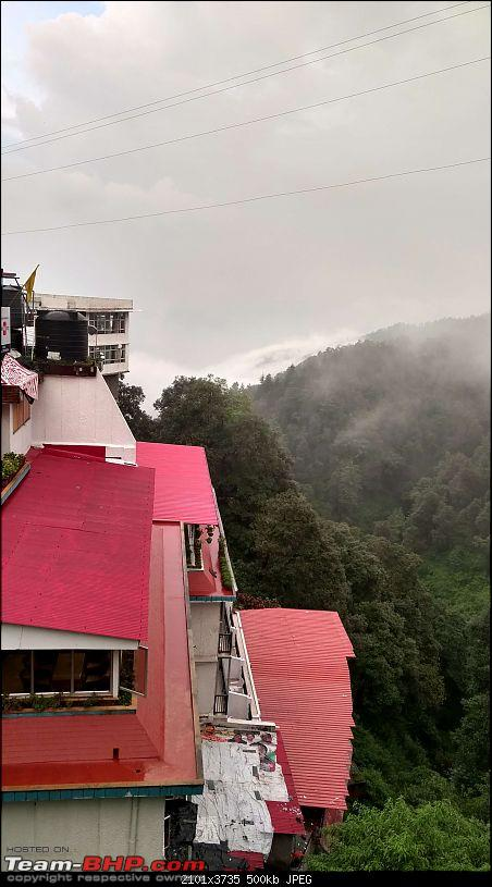 Hawk-On-Fours® (H-4®) Roadtrip: Reluctantly to Mussoorie (Landour)-m9-21.jpg
